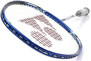 Yonex Nanoray 20 Badminton Racket 2016 NR20 Racquet 3U5G (Blue)