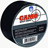 Intertape Polymer Group BLK30CAMO 1.88-Inch by...