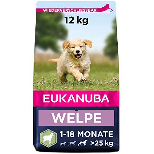 Eukanuba GmbH -  Eukanuba