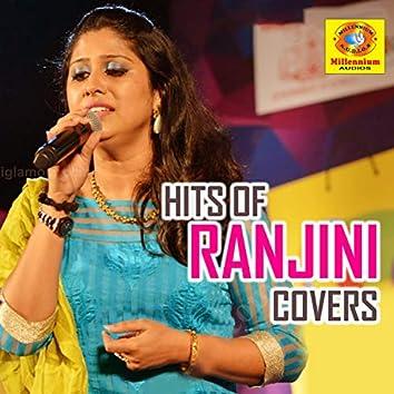 Hits Of Ranjini