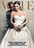 Strange Posters Kim Kardashian American Media