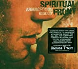 Songtexte von Spiritual Front - Armageddon Gigolo'