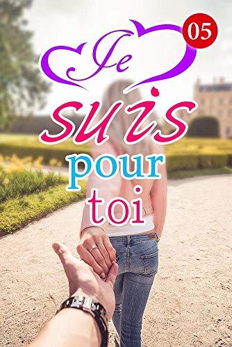 Couverture du livre Je suis là pour toi 5: Tuez Rita si vous le pouvez