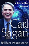 Carl Sagan Books