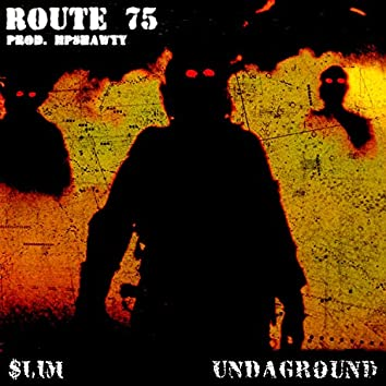 ROUTE 75