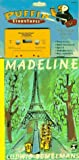 Madeline: StoryTape