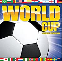 World Cup: A Musical Celebration