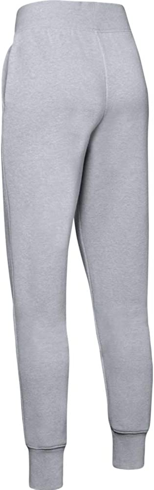 Pantaloni da Ragazza Under Armour Rival