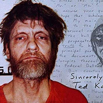 Unabomber (feat. Chasbeats)
