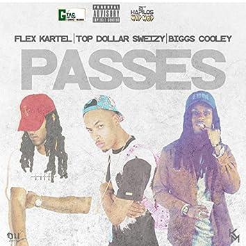 Passes