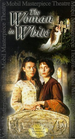 The Woman in White [USA] [VHS]