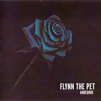 Anhedoni (Album)