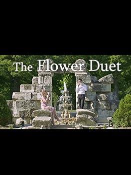 Flower Duet from Lakmé on STL Ocarinas