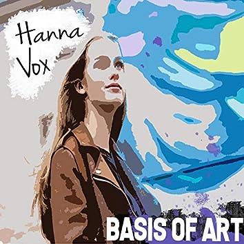 Basis of Art