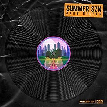 Summer SZN