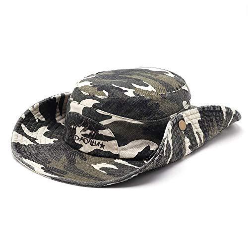 JIAHE115 baseball mini persoonlijkheid vrouwen lichte hoed lak mimetica solarium outdoor perzik hoed hoed