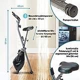 Zoom IMG-2 skandika foldaway x 1000 cyclette