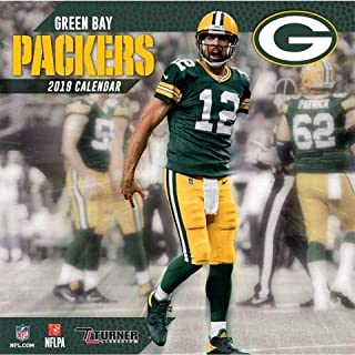 a38f83239c2 Amazon.com  NFL - Calendars   Planners   Office Products  Sports ...