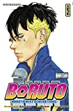 Boruto - Naruto next generations - Tome 7 - Format Kindle - 4,99 €