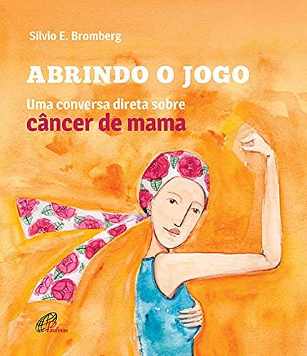 Abrindo o jogo: Uma conversa direta sobre câncer de mama