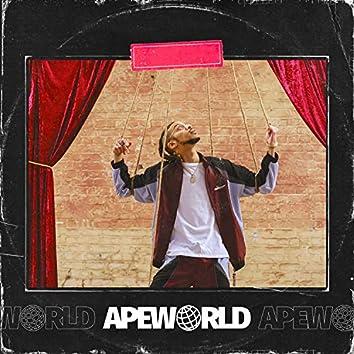 Apeworld