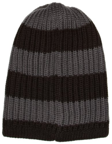 O'NEILL - Chapeau - Homme - Noir (Black Out) - FR : Taille Unique (Taille Fabricant : One Size)
