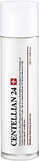 Centellian 24 Madeca Solution Essence Plus 120ml/4.05oz