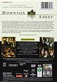 Immagine 1 downton abbey stagione 01 02