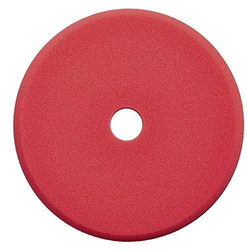 SONAX ExcenterPad hart 143 DA zum maschinellen Polieren von Lacken durch Ezentermaschinen | Art-Nr. 04944000