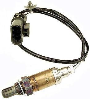 Bosch Original Equipment 13091Sauerstoff Sensor