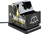 PowerA Call of Duty: Infinite Warfare Charging Stand for PS4