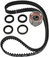 ITM Engine Components ITM249 Timing Belt Kit for 1993-2004 Nissan 3.0L/3.3L V6 VG30E/VG33E