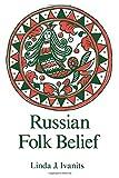 Russian Folk Belief