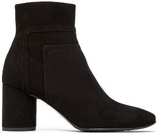 Taryn Rose Collection Womens TC0043 Fortuna 5.5 Black