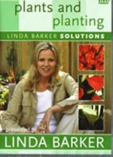 Solutions With Linda Barker - Plants And Planting