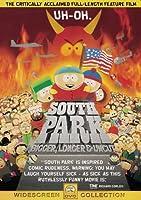 South Park - Bigger, Longer & Uncut [Import USA Zone 1]