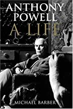Best anthony powell a life Reviews