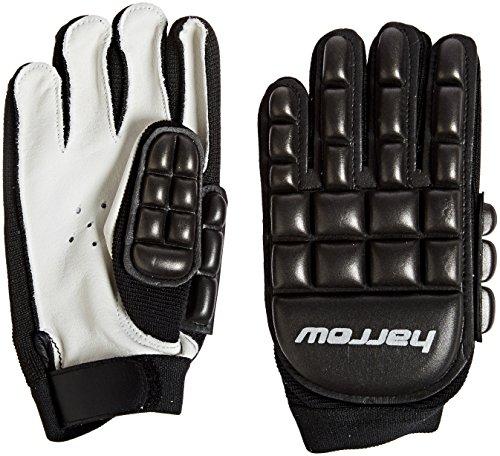 Harrow Double Down Gloves, Small, Black