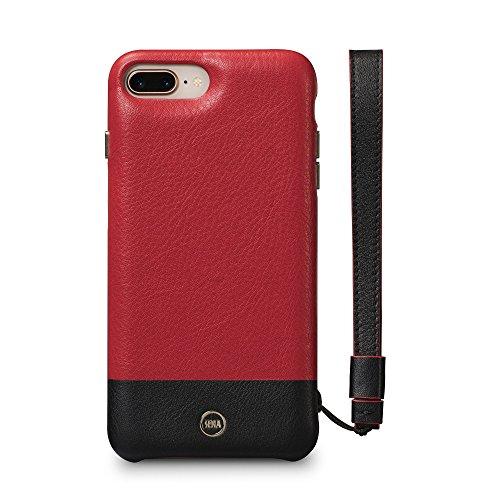 Sena - Funda Tipo Cartera para iPhone