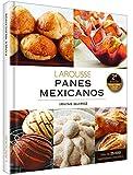 Panes Mexicanos (2a Edición)