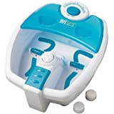 Hot Spa Ultimate Foot Bath #61360 by Hot Tools