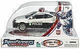 Hasbro Transformers Alternators Acura Integra RSX Prowl