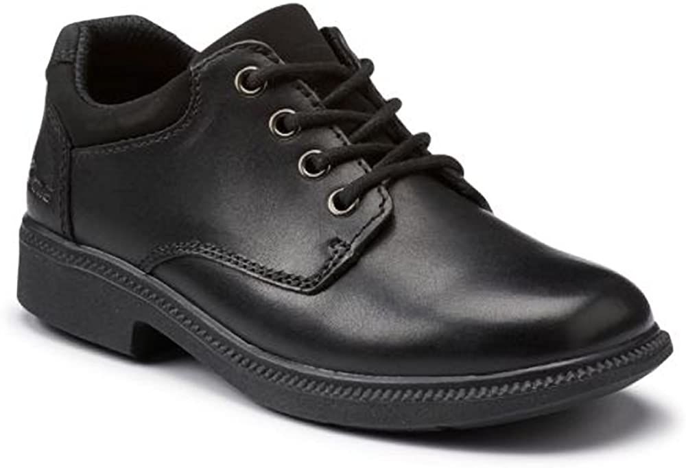Clarks Deaton Time Toddler