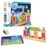 smart games Camelot, Version Ingles (518716)