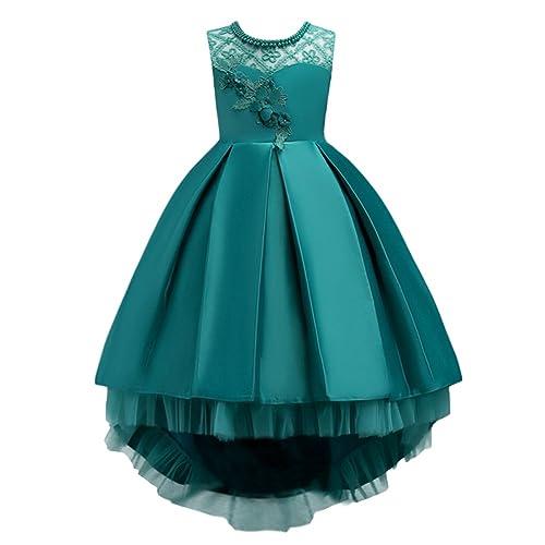 6a0320739c Kids Occasion Dresses: Amazon.co.uk