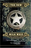 New Wild West Documentary Collection [DVD] [Import]