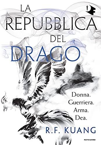 La repubblica del drago