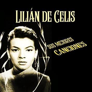 Lilián de Celis / Sus Mejores Canciones