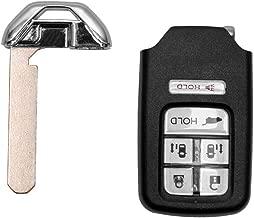 Best honda odyssey key battery 2016 Reviews