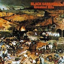 Top 10 Black Sabbath Album Covers Classicrockhistory Com
